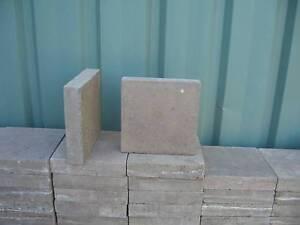 pavers concrete Clifton Beach Cairns City Preview