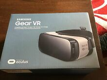 Samsung VR Glasses brand new and unopened. Lane Cove Lane Cove Area Preview