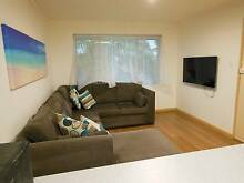 BACKPACKING?  Looking for a home away from home? Maylands Bayswater Area Preview