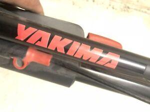 Yakima Bike Rack