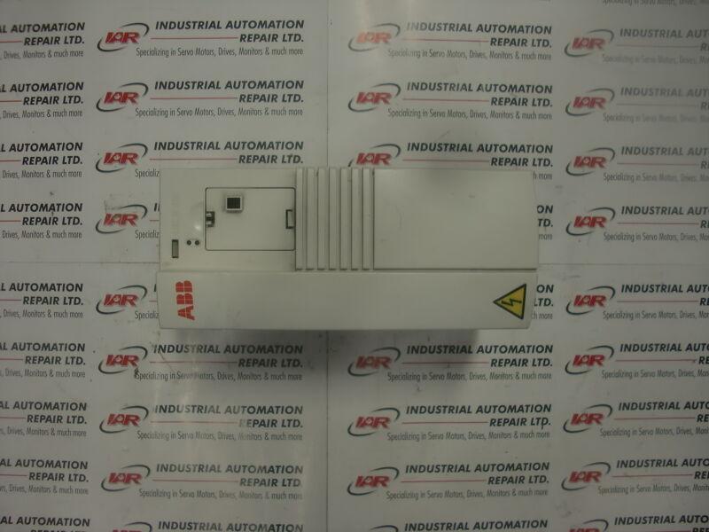 ABB DRIVE ACS401600532