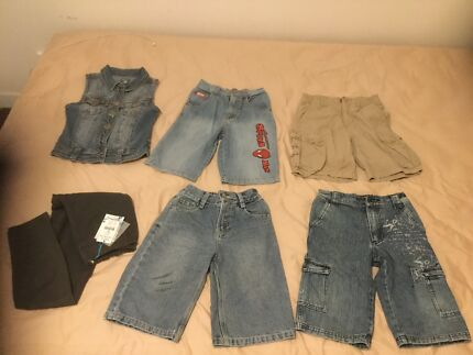 Size 5 - 6 Very good quality Kids jeans