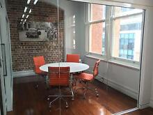 Creative CBD Office Space $2200 a Month Sydney City Inner Sydney Preview