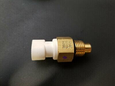 Sensatta Airpax Bobcat Hydraulic Temperature Sensor 6727869 5024-0228