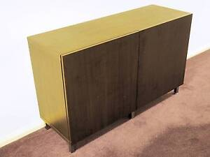 IKEA BESTA STORAGE CABINET / SIDEBOARD / TV UNIT St Leonards Willoughby Area Preview