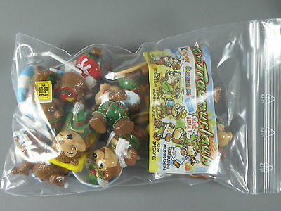 Hpf : Top Ten Teddies Dream Holiday - Complete Package +1 Bpz - Shipping in D