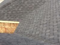 Tactical Roofing