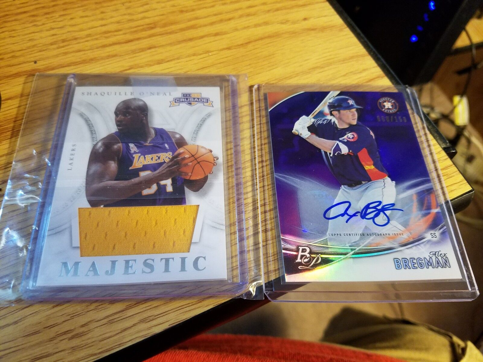 andre m s sportscards