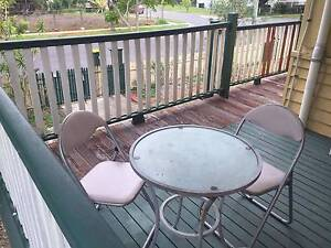 Room for rent Rocklea Brisbane South West Preview