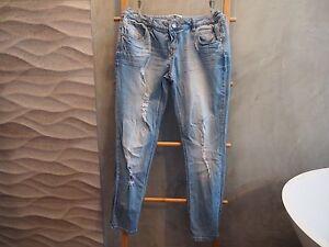 Miss Shop Boyfriend Jeans Leederville Vincent Area Preview