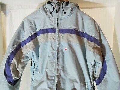 Coats & Jackets Ski Jacket Womens 4 Trainers4Me