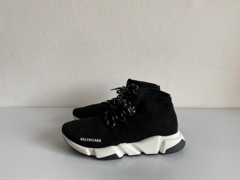 BALENCIAGA | Men's Shoes | Gumtree
