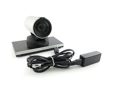 Cisco Telepresence Precisionhd Camera - 1080p Cts-phd1080p12xs2 Ttc8-02 Bh
