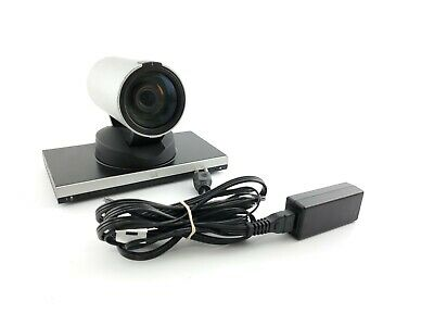 Cisco Telepresence Precisionhd Camera - 1080p Cts-phd1080p12xs2 Ttc8-02 Bh