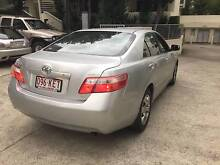 2007 Toyota Camry Sedan **MUST GO** Southport Gold Coast City Preview