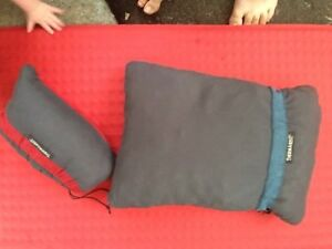 Oreillers / Pillow Therma-Rest de camping/ voyage