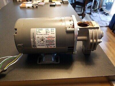 Bunn G9-2hd Grinder Motor Augur Burs Complete 05861.1002 11185.0001 11029.1005