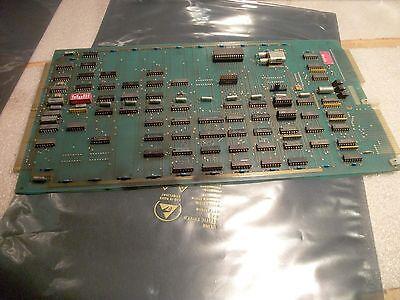 Cincinnati Acramatic 900 Board 3-531-3567a