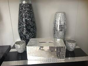New vases and home decor !!! Greenacre Bankstown Area Preview