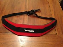 Foldable music stand / neck strap & Acc Clarence Park Unley Area Preview