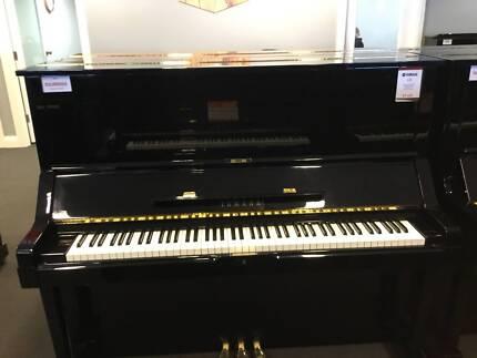 Yamaha UX   AAA Refurbished Piano