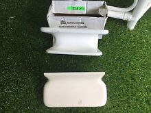 Soap holders brand new Merrimac Gold Coast City Preview
