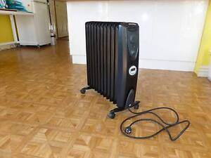 DIMPLEX Electric Heater/radiator OFRC 10TI North Narrabeen Pittwater Area Preview