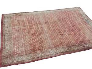 Persian rug - wool - (170 x 260 cm) - v cheap Lilyfield Leichhardt Area Preview