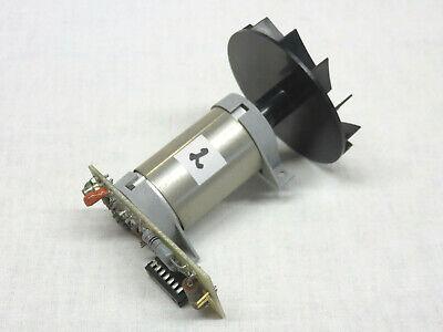 Tektronix 670-2245 6702245 Lftermodul Fan Module Lfter 464 465 B 466 475 A 2