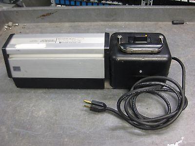Spectroline Ultraviolet Eprom Eraser Pr-125t