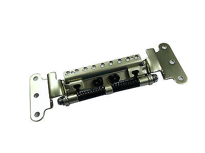 NEW 923-0313, 923-00151 Hinge Mechanism for iMac 27-inch A1419