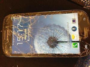 Mobile Phone Repair Apple, Samsung & Sony iFone Haven Frankston Somerville Mornington Peninsula Preview