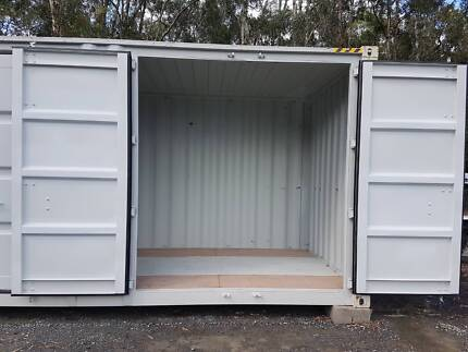 Car space for rent Canberra Parking Storage Gumtree Australia