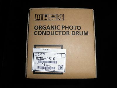 Genuine Ricoh Organic Photo Conductor Drum M205-9510 M2059510 639103 Pro C9100