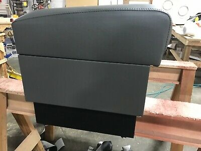 Brand New Restaurant Booth Seat Only 2 Seater