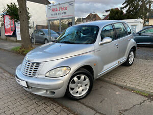 Chrysler PT Cruiser 1.6 Touring KLIMA E-FENSTER FUNK