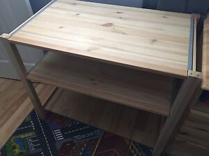 Ikea IVAR Shelving set - Burlington