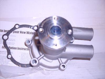 John Deere 850 950 1050  New Tractor Water Pump Ch12859