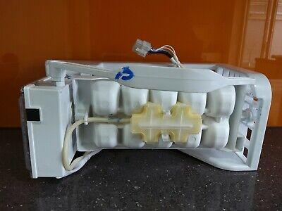 Samsung American Fridge Freezer Ice -  Cube Maker