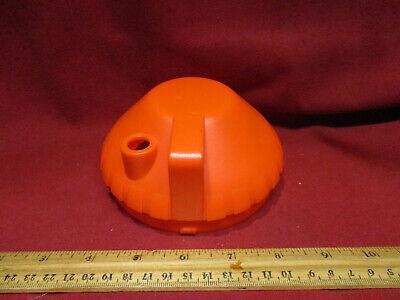 Streamlight 400105 Litebox SL-40 Lamp Housing - $7.50