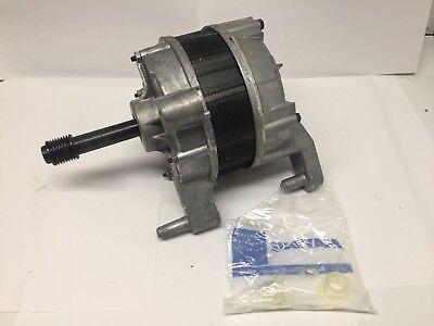 Maytag Neptune Washing Machine motor & bushing kit H55PWBKM-1850