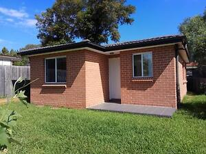 Brand New Home (all bills included) Hornsby Hornsby Area Preview
