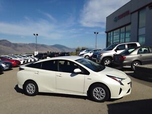 Toyota Prius | Great Deals on New or Used Cars and Trucks