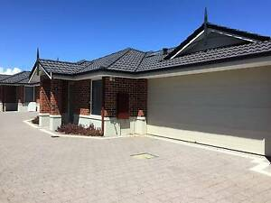 SPACIOUS UNIT 3x2 - Opposite a lovely park Balga Stirling Area Preview