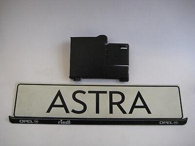 autobatterie g nstig kaufen f r ihren opel astra. Black Bedroom Furniture Sets. Home Design Ideas