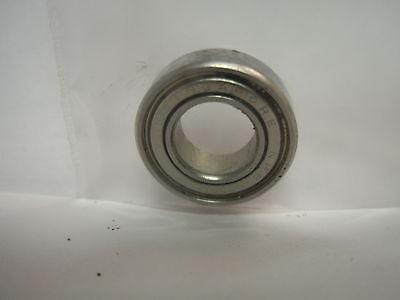 Hybrid Ceramic Ball Bearings Fit PENN 430SS —SPINNING REEL ABEC-7 Bearing