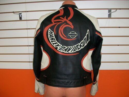 Harley Davidson Women