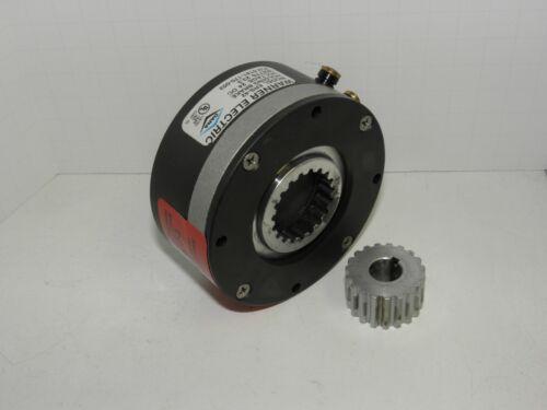 Warner Electric Holding Brake ERS-42