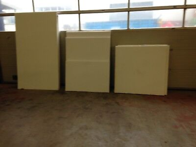Acoustic Stick On Wall Panels