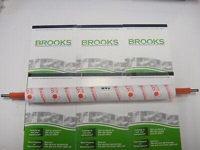 Hamada 600 Ink Distributor Roller Part 10620